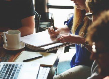 importancia-de-asesorarte-con-profesionales-inmobiliarios