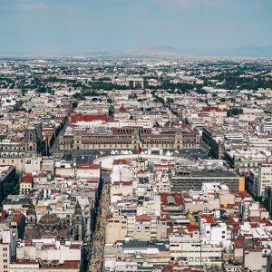 esta-la-ciudad-de-mexico-en-medio-de-una-burbuja-inmobiliaria
