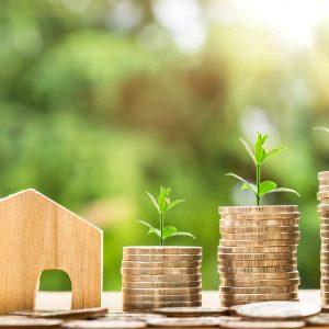 entorno-economico-del-mercado-inmobiliario-en-mexico