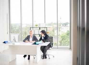 por-que-debes-contar-con-un-asesor-inmobiliario-al-vender-tu-propiedad