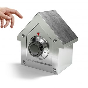 como-evitar-un-fraude-inmobiliario