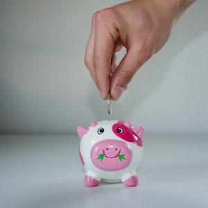el-mejor-credito-no-siempre-es-el-de-menor-interes